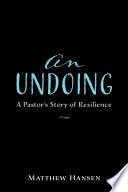 An Undoing