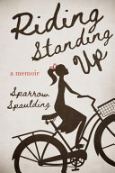 Riding Standing Up Book