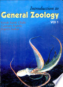 Introduction To General Zoology