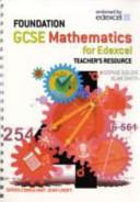 Edexcel Gcse Maths Found Teach Resource