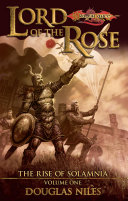 Lord of the Rose