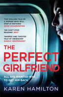 The Perfect Girlfriend