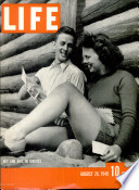 Aug 26, 1940