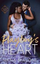 Playboy s Heart