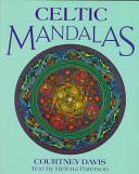 Celtic Mandalas