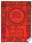 British Cookbook - Great British Recipes