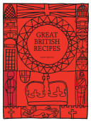 British Cookbook - Great British Recipes