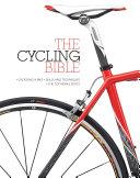 The Cycling Bible Pdf/ePub eBook