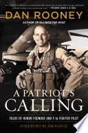 A Patriot s Calling