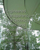 Engineered Transparency