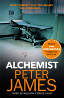 Pdf Alchemist Telecharger