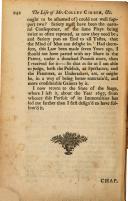 第 242 頁
