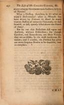 第 432 頁