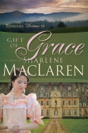Gift of Grace Book