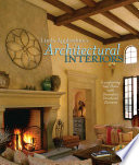 Linda Applewhite s Architectural Interiors Book