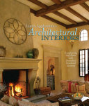 Linda Applewhite's Architectural Interiors