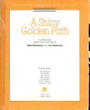 A shiny golden path Book PDF