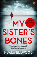 My Sister's Bones [Pdf/ePub] eBook