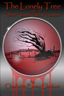 Pdf The Lonely Tree and Other Twisted Tales of Torment