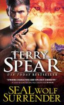 SEAL Wolf Surrender Pdf/ePub eBook