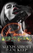 Pdf Bound as the World Burns
