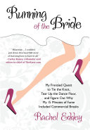 Running of the Bride [Pdf/ePub] eBook