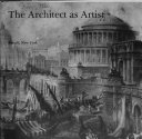 The Architect as Artist