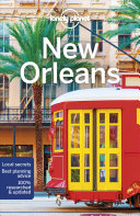 link to New Orleans in the TCC library catalog