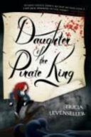 Pdf Daughter of the Pirate King
