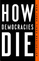 How Democracies Die Pdf