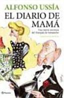 El diario de mamá