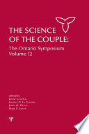 The Science of the Couple