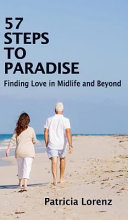 57 Steps to Paradise