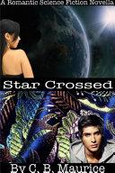 Star Crossed Pdf