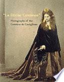 La Divine Comtesse