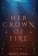 Pdf Her Crown of Fire