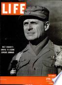 30. apr 1951