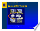 Optical switching Book