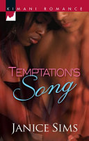 Temptation s Song