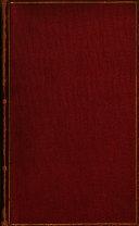 Précis de jurisprudence musulmane selon le rite Châfeite ... Publication du texte Arabe, avec traduction et annotations par Dr. S. Keijzer. Arab. & Fr