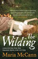 The Wilding Pdf/ePub eBook