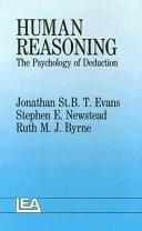 Human Reasoning