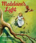Madeleine's Light
