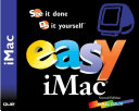 Easy Internet