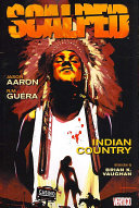 Scalped: Indian country