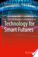 Technology for Smart Futures