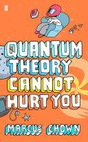 Pdf Quantum Theory Cannot Hurt You