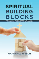 Spiritual Building Blocks