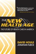 The New Health Age Pdf/ePub eBook