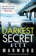 The Darkest Secret Pdf [Pdf/ePub] eBook